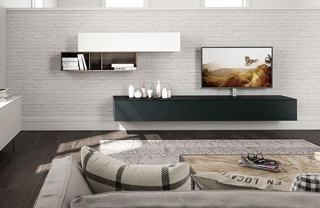 spectral next tv-meubel nxp15