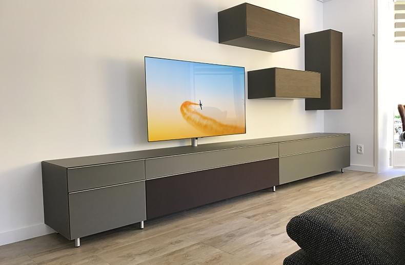 spectral_scala_design-tv-meubel