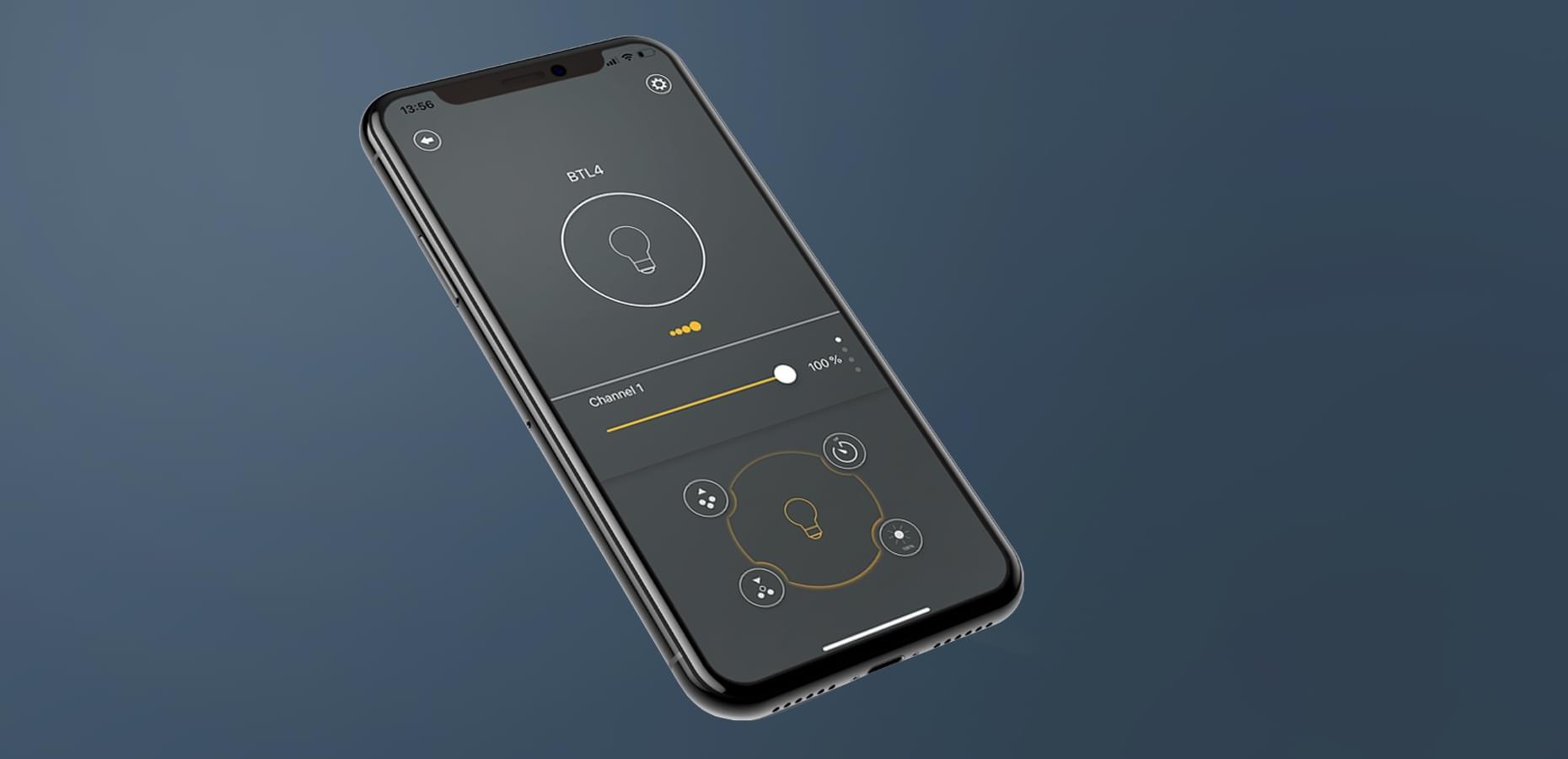 spectral_smartlight_app_2021_1860x9001631027409