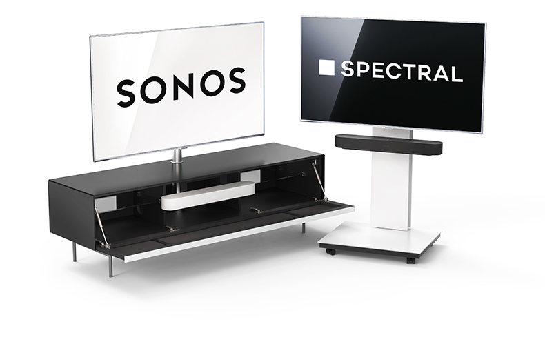 Drie dingen waar wij aan gedacht hebben voor de Sonos Beam