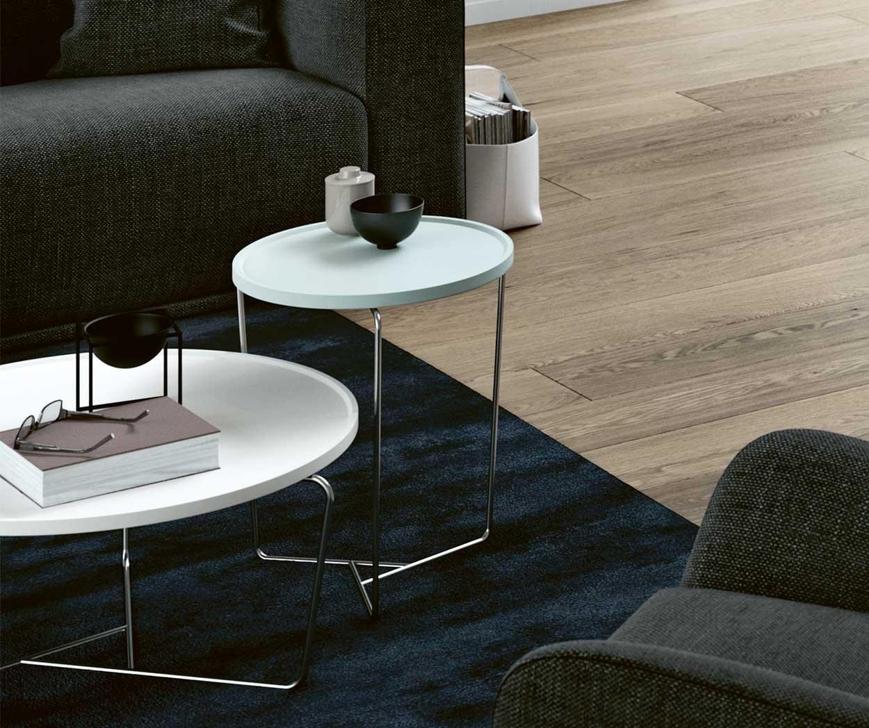 table-2x2blocks_01_1250x1048