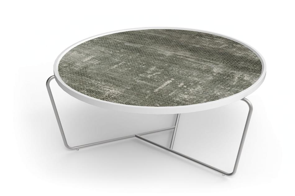 table01-bigpic-1450x962