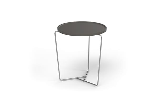 table_01-6block-627x409