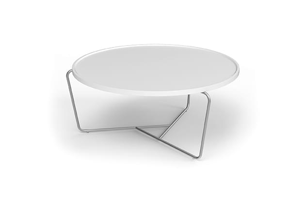 table_02-6block-627x409