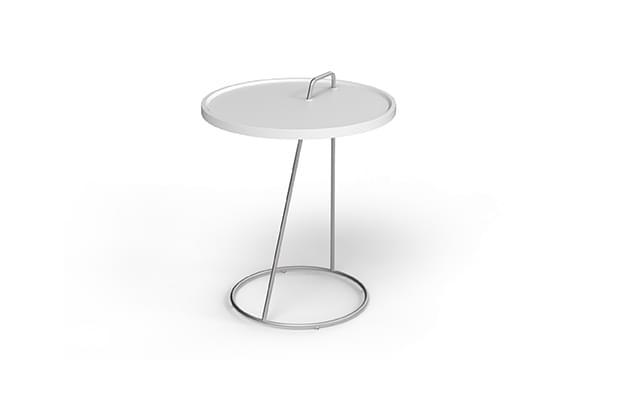 table_03-6block-627x409