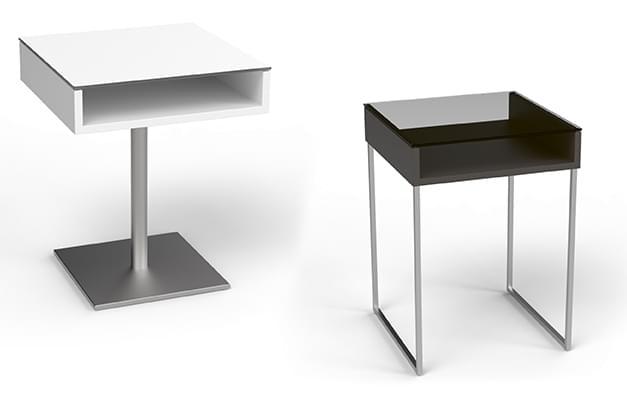 table_04-6block-627x409