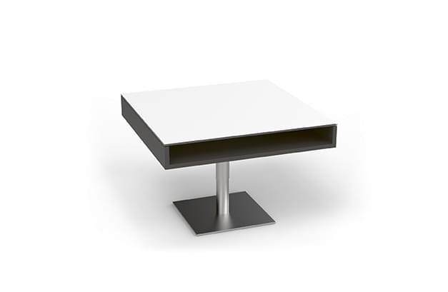 table_05-6block-627x409