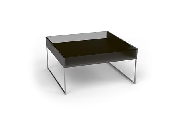 table_06-6block-627x409