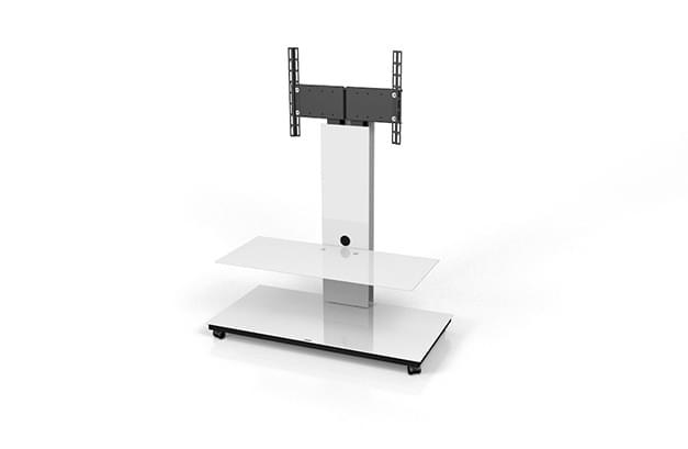tray-product-02-627x409