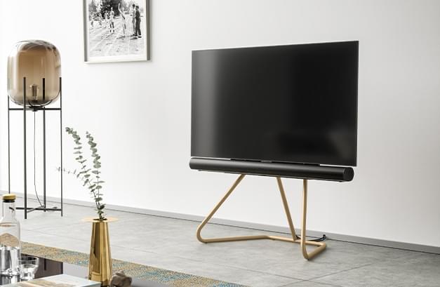 tv-standaard spectral tube ux