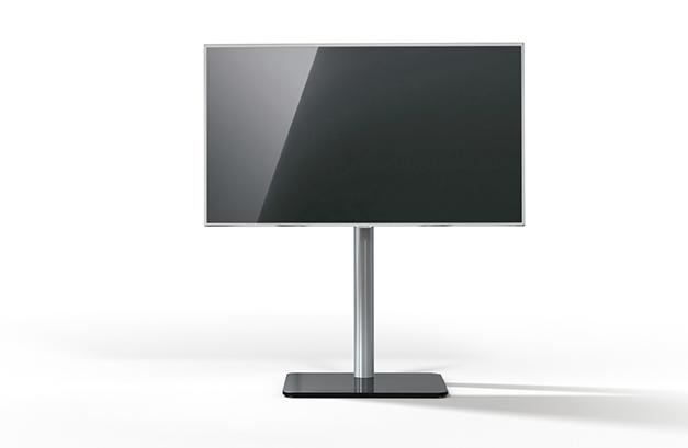 Just-Racks tv-standaard TV600-BG