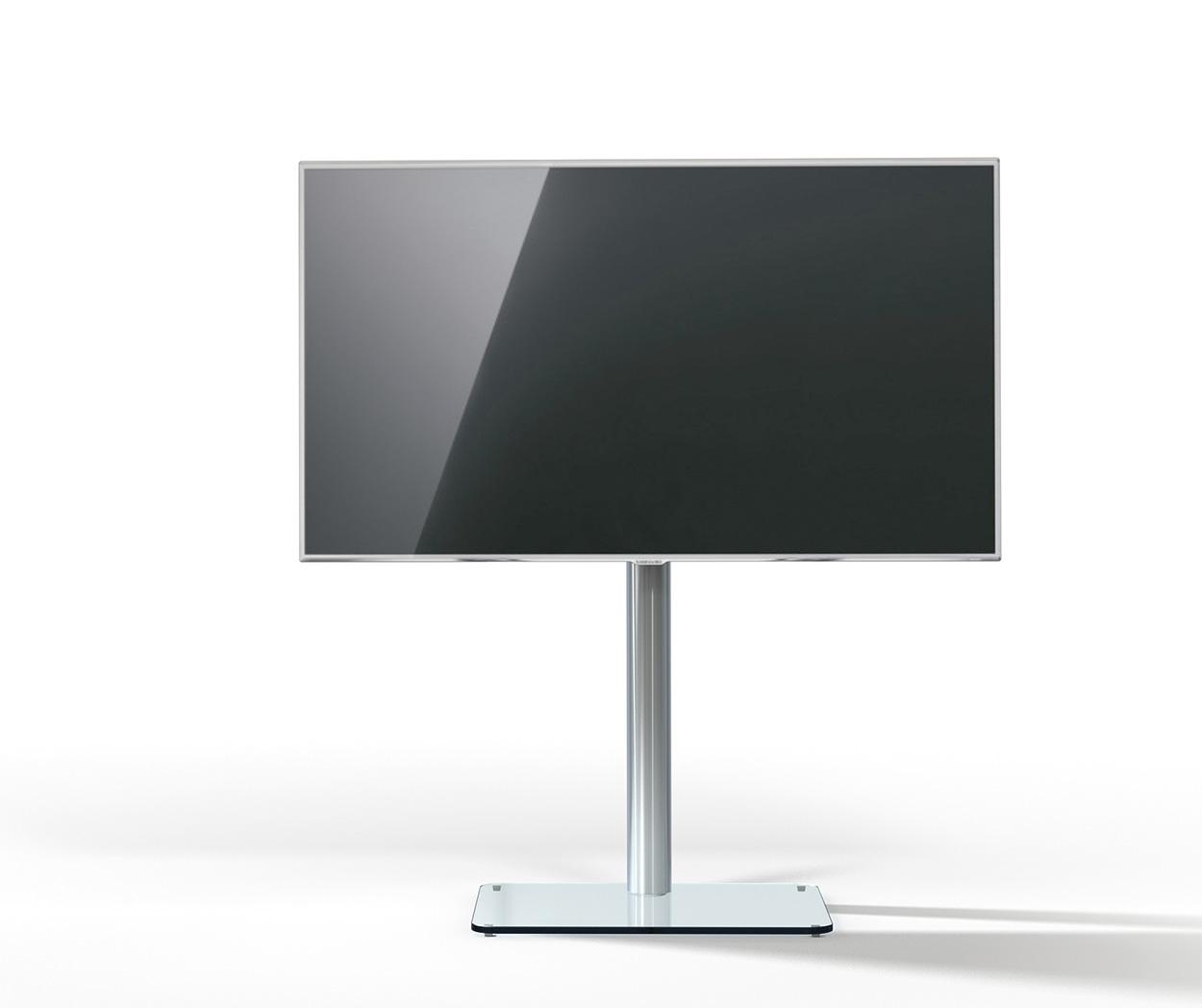 Just-Racks tv-standaard TV600-KG