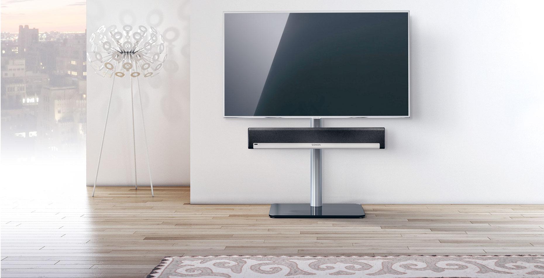 TV600SP-BG