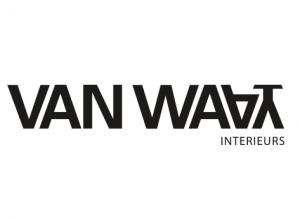 Van Waay interieurs