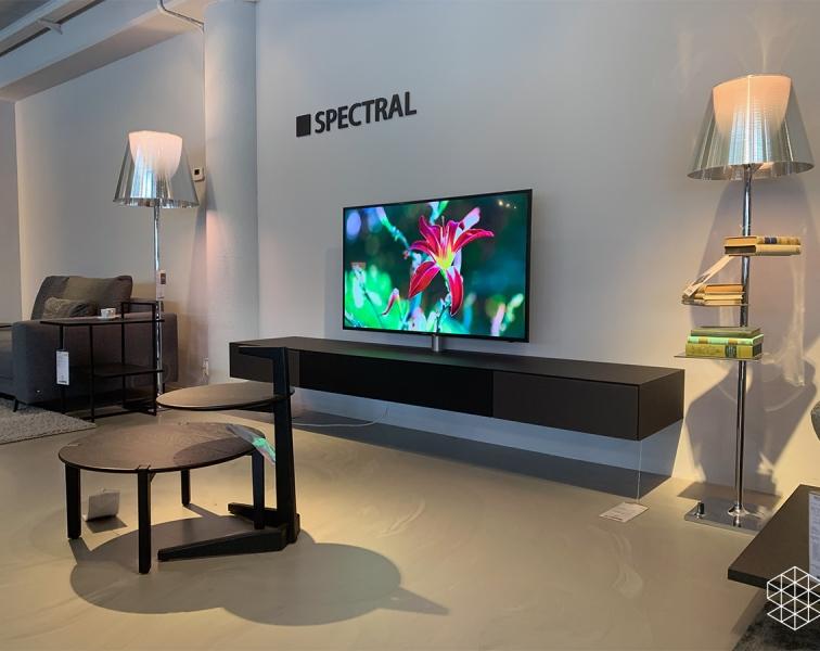 zwevend-tv-meubel_ameno_van-til-interieur