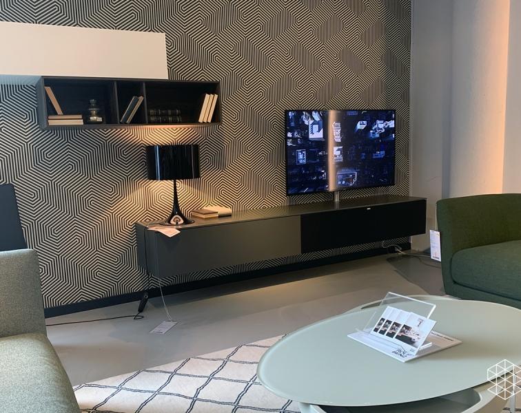 zwevend-tv-meubel_next_van-til-interieur