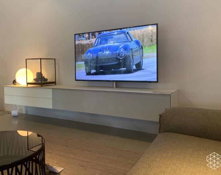 zwevend-tv-meubel_scala_van-til-interieur