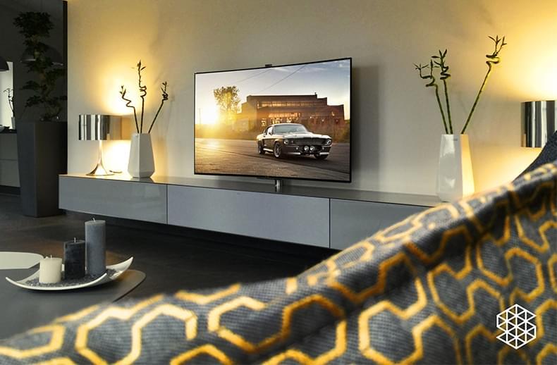 zwevend-tv-meubel_spectral-ameno