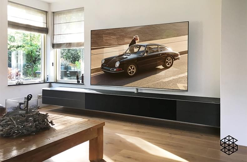 zwevend-tv-meubel_spectral-scala-82inch